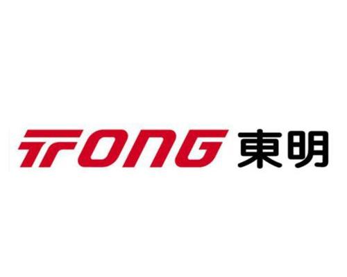 浙江东明不锈钢制品股份有限公司